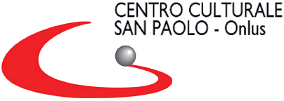 Logo del Centro Culturale San Paolo - Onlus
